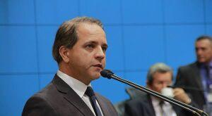 Cel David propõe ações efetivas para Capital voltar a criar empregos