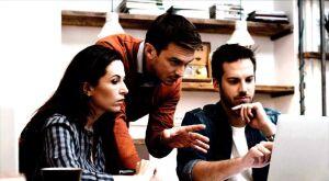 Especialista dá dicas sobre como inserir sua empresa no mundo digital