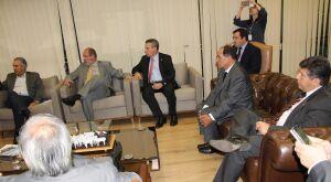 Para deputado projeto Indústria Sem Fronteira beneficiará Brasil e Paraguai