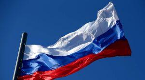 Rússia teme protestos financiados pelos EUA durante sua campanha presidencial