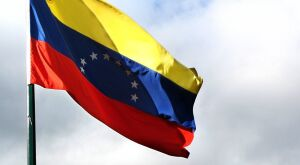 """Venezuela classifica como """"irracional"""" novo decreto de Trump contra o país"""
