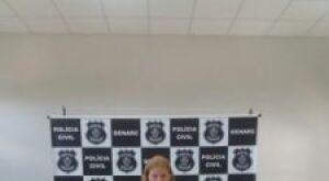 Polícia encontra 311 quilos de maconha em Centro Espírita
