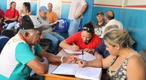Governo disponibiliza cirurgias oftalmológicas para população Jardinense com Caravana da Saúde