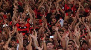 Três já estão na semifinal a espera do resultado entre Bahia e Palmeiras