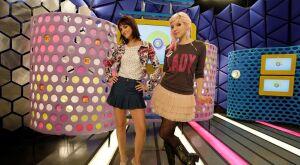 RELEMBRE: programas de TV que marcaram gerações