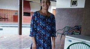 Executada em frente de casa, Alba teria mandado matar autor da execussão do marido