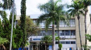 Prefeitura abre processo seletivo para contratação de psicólogo e assistente social