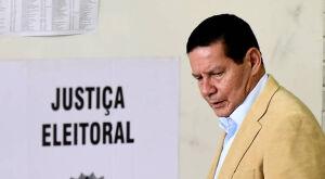 Charge desta sexta-feira mostra situação atual de Bolsonaro a frente do país