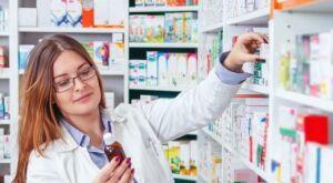Funtrab seleciona interessados para concorrer à vaga de farmacêutico