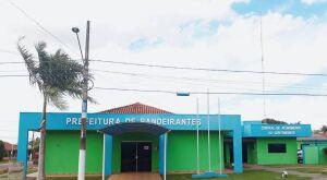 Prefeitura prorroga processo seletivo com salários de até R$ 2,6 mil