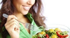 Novidades em dietas e tratamentos de beleza