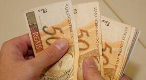 Quem tem direito a receber o 13º salário e qual valor?