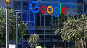 Google pretende entrar no mercado dos bancos digitais
