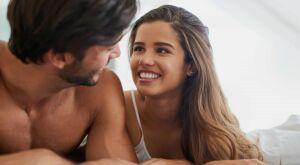 Conheça os benefícios do sexo tântrico