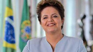Dilma vem a Campo Grande para inaugurar Casa da Mulher Brasileira