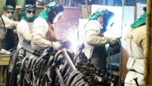 Brasil tem o menor saldo na geração de emprego para janeiro em seis anos
