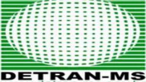 Governo convoca aprovados em concurso do Detran