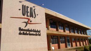 UEMS divulga terceira chamada da lista de espera do Sisu