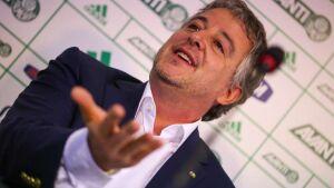 Clube presidido por Paulo Nobre já somou 41 mil novos sócios em 2015