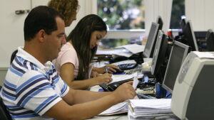 Servidores municipais têm até 31 de maio para fazer declaração patrimonial