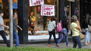 Dia dos Namorados vai girar R$ 42,5 milhões na economia em Campo Grande