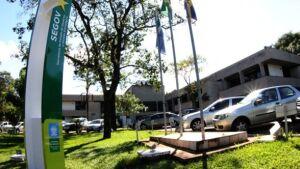 Governo libera amanhã pagamento dos servidores estaduais