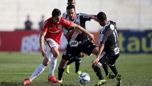 Negócio avança, e Nilmar deve deixar o Inter pela 3ª vez