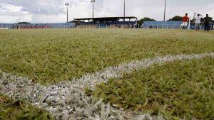 Federação reúne na quinta com clubes da Série A