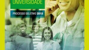 Vale Universidade encerra hoje inscrições para 500 vagas