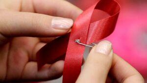 Governo do Estado inicia ações para o Dia Mundial de Luta Contra a Aids nesta terça
