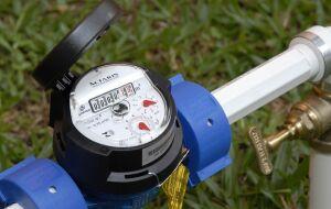 CPI dos hidrômetros investiga cobrança indevida em contas de água