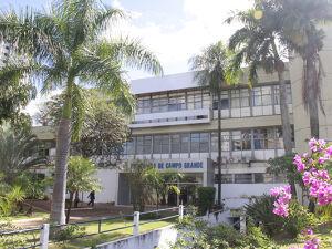 Prefeitura altera data de licitação de kits escolares na Capital