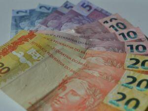 Corte provisório no Orçamento chega a R$ 7,7 bilhões no Poder Executivo