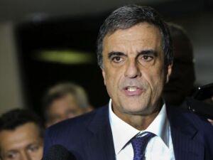 Cardozo: decisão é prova de que Cunha usou cargo em benefício próprio