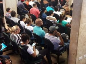 Fundação de Trabalho oferece 183 vagas em Campo Grande