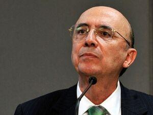 Governo cria teto para dívida pública e retorno dos ativos do BNDES