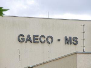 Gaeco cumpre mandados de prisão em duas cidades no interior