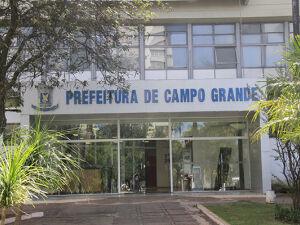 Prefeitura renova convênios com Hospitais da Capital