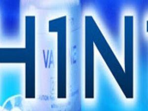 Deputados cobram ação emergencial contra epidemia de H1N1 em Naviraí