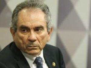 Operação da PF não influenciará Comissão do Impeachment, diz Raimundo