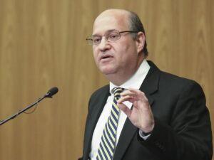 Banco Central diz que pretende alcançar meta de inflação em 2017