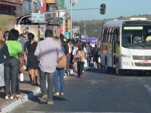 Depressão atinge 10,2% dos brasileiros desempregados