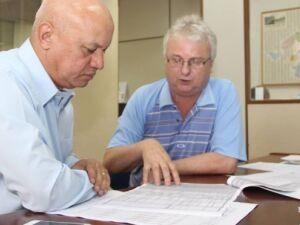 Em cinco meses, Governo mantém economia de R$ 695 mil com leilão