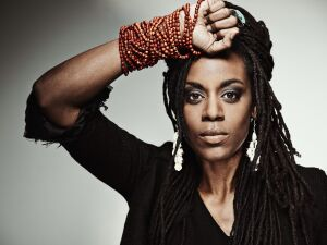 Na Capital, Dia da Mulher Negra será comemorado com música e dança