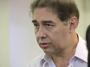 PP realiza reunião, mas não define se Bernal é candidato