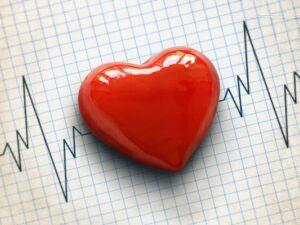 Ação em feira da Capital alerta para cuidados com o coração