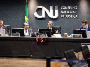 Advogados são convocados para audiência pública com ouvidor do CNJ