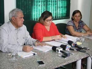 Prefeitura vai apurar denúncia sobre irregularidade em bolsa família