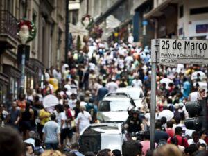 Desemprego cresce e atinge mais de 12 milhões de brasileiros