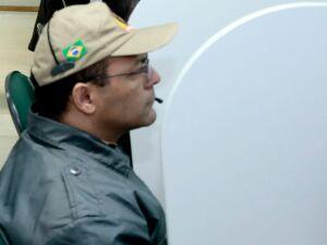Governo do MS investe R$ 20 milhões em modenização da radiocomunicação